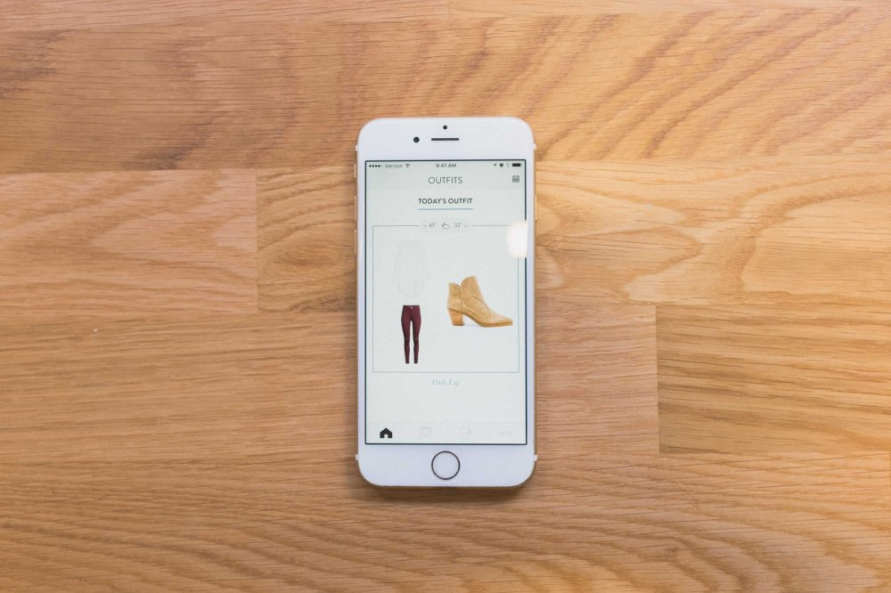 20170131-Cladwell-Stock-0003