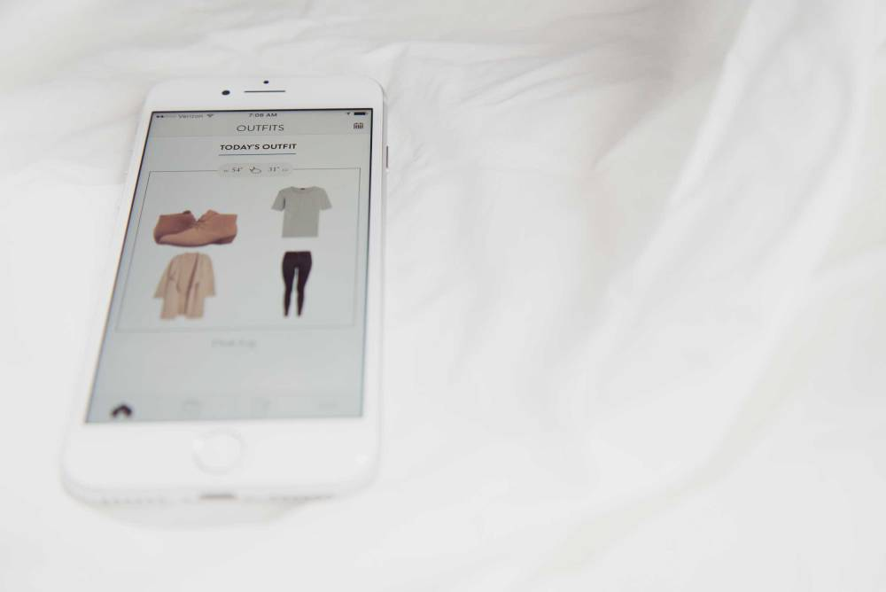 20170313-Cladwell-Stock-0002